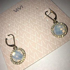 Earrings - ViVI